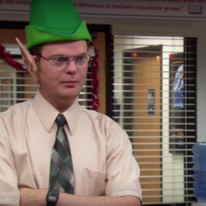 The 15 Best Holiday-Themed TV Episodes To Binge Watch This December, Ranked