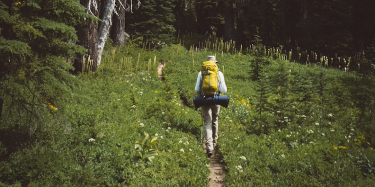 5 Ways Traveling Completely By Myself Cured MyCodependency