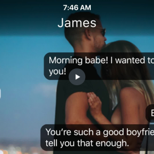 Send Your Boyfriend These Cute Texts To Make His Day Complete