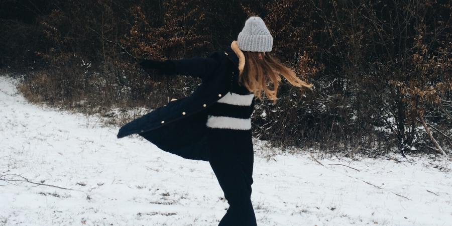 Exactly What You Need To Do To Begin 2018 With A Bang Based On Your Zodiac Sign