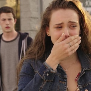 13 Reasons Why: The Real Reasons Hannah Baker Committed Suicide Are Much More Complex Than You Think