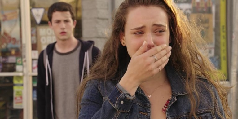 13 Reasons Why: The Real Reasons Hannah Baker Committed Suicide Are Much More Complex Than YouThink