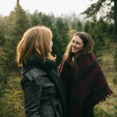 The Secret Reason Your (Pretend) Friend Is Jealous Of You Based On Your Zodiac Sign