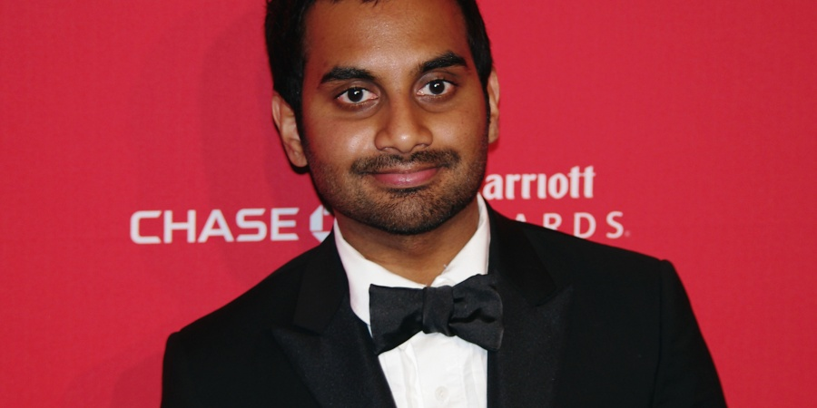 Aziz Ansari Is Not The Problem, He's A Symptom Of A Much LargerIssue