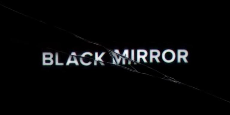 'Black Mirror' Lite™: Episodes For People Who Enjoy Emotional Stability, But Feel CulturallyExcluded