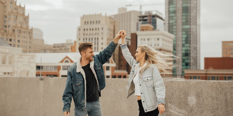 This Is How To Keep Your Partner In Love With You, Based On Their ZodiacSign