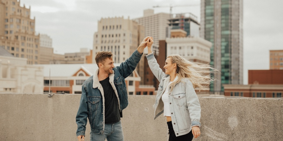 This Is How To Keep Your Partner In Love With You, Based On Their Zodiac Sign