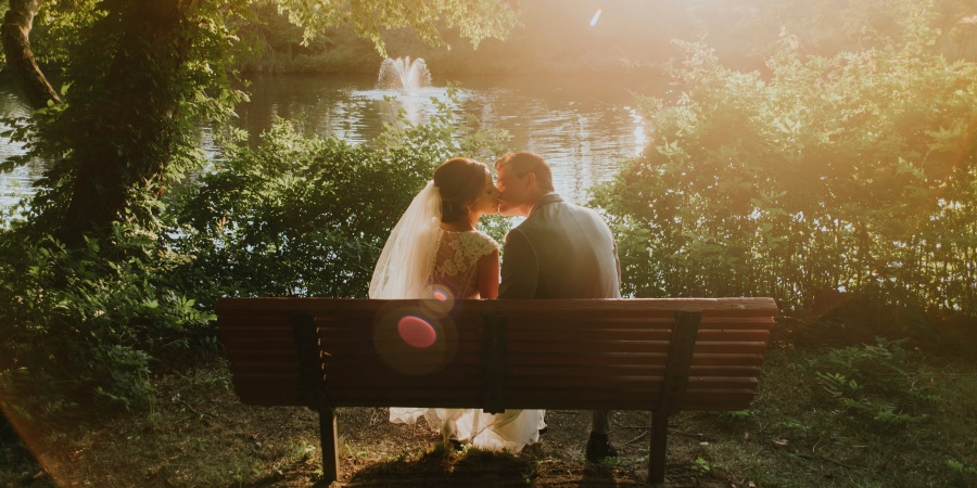 Ranking The Birth Months By Who Falls In Love TheFastest