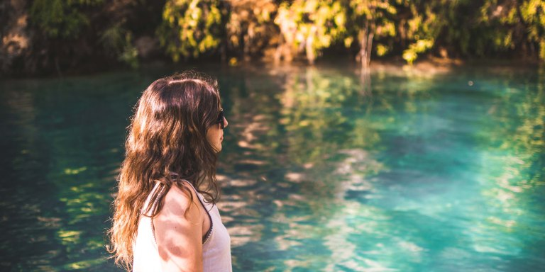 5 Simple Ways To Avoid Falling Into A Situationship (And Get The Relationship You ReallyWant)