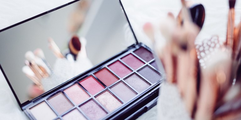 Ulta Might Be Reselling Used, Dirty Makeup, According To This FormerEmployee