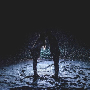 On The Days I'm Hard To Love Remember This – Depression