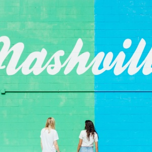 10 Reasons Millennials Are Moving To Nashville