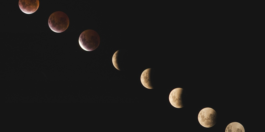Everything You Need To Know About The New Moon InCapricorn