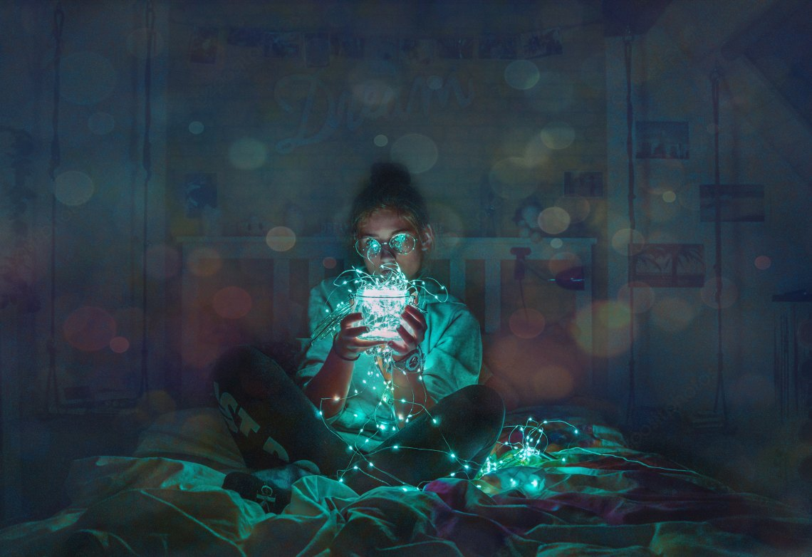 girl holding lights, quotes, inspirational messages, inspirational quotes, new years quotes, inspiration, new year