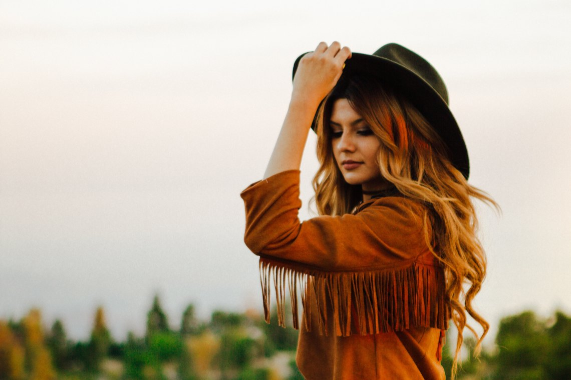 country music, upcoming country artists, country, music, entertainment