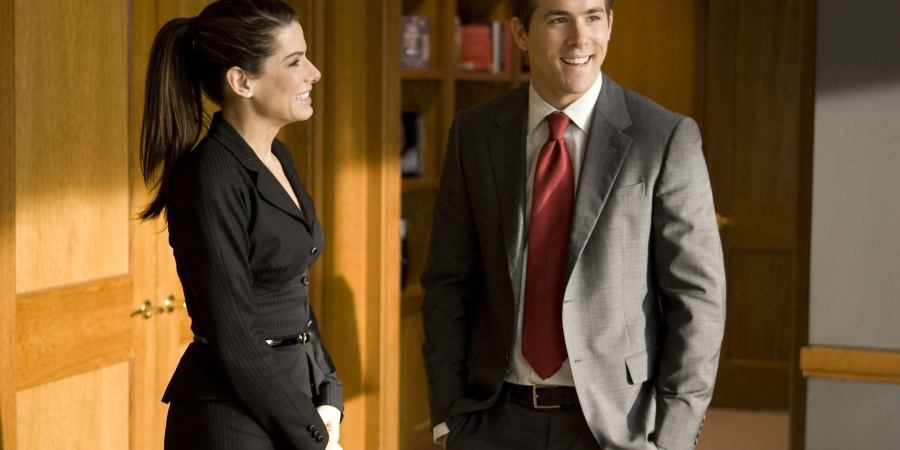 Why Men Who End Up With Career Driven Women Are The Happiest
