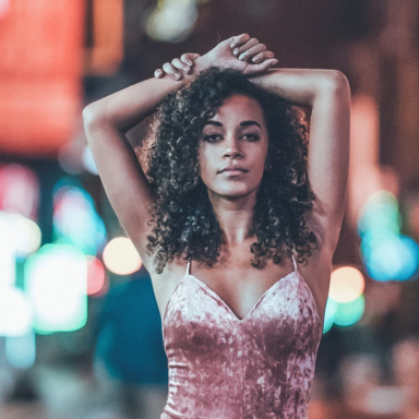 This Is Why You Won't Let Your Ex Come Crawling Back Based On Your Zodiac Sign
