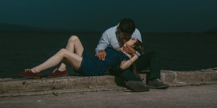 Ranking The Birth Months By Who Is Easiest To Fall In Love With