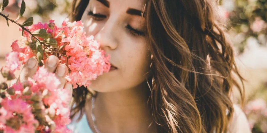 Sweet Girl, This Is What You Need To Remember When You FeelStuck