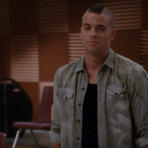 'Glee' Star Mark Salling Was Found Dead After Pleading Guilty To Possession Of Child Pornography