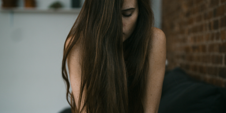 13 Things You Need To Give Up If You Want To Get Over Your Quarter-LifeCrisis