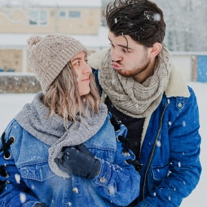 Where You Are Supposed To Live With Your Forever Person Based On Your Zodiac Sign