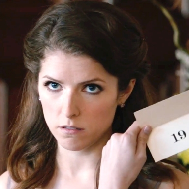 anna kendrick in table 19