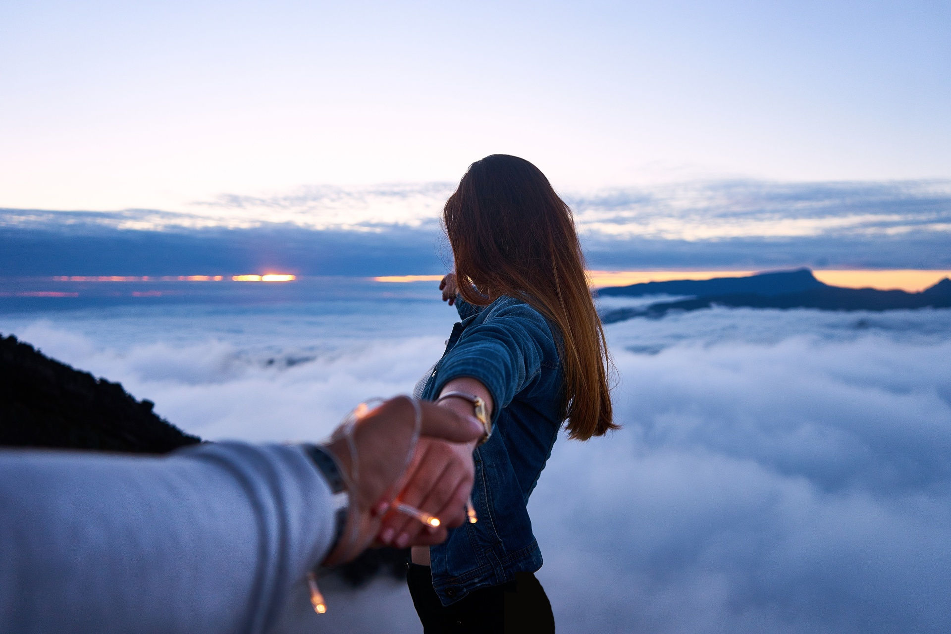 10 Reasons Why True Love Is Always Worth The Wait