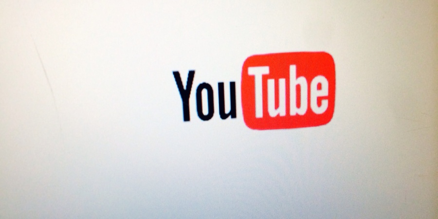 How The Culture Of Living Through YouTube Is Creating A World Where We Forget To Be Human