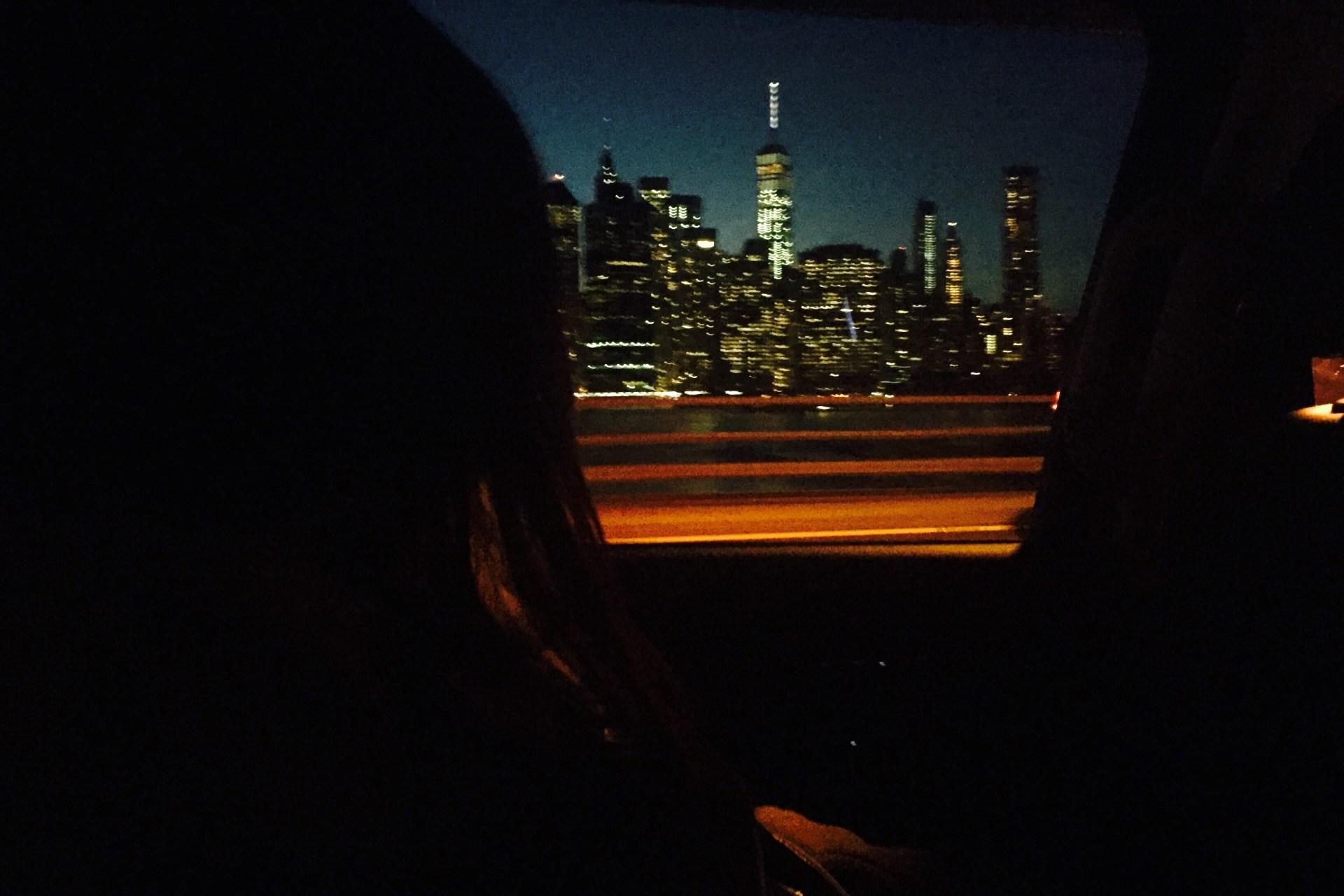 sky, night sky, stars, we are stars, love, relationships, forever love