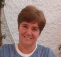 Christine Louis de Canonville