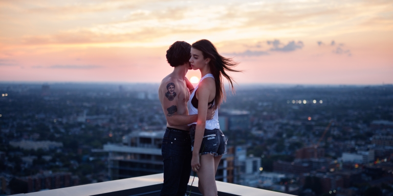 The Relationship Drama You'll Deal With On July 9 (Based On Your ZodiacSign)