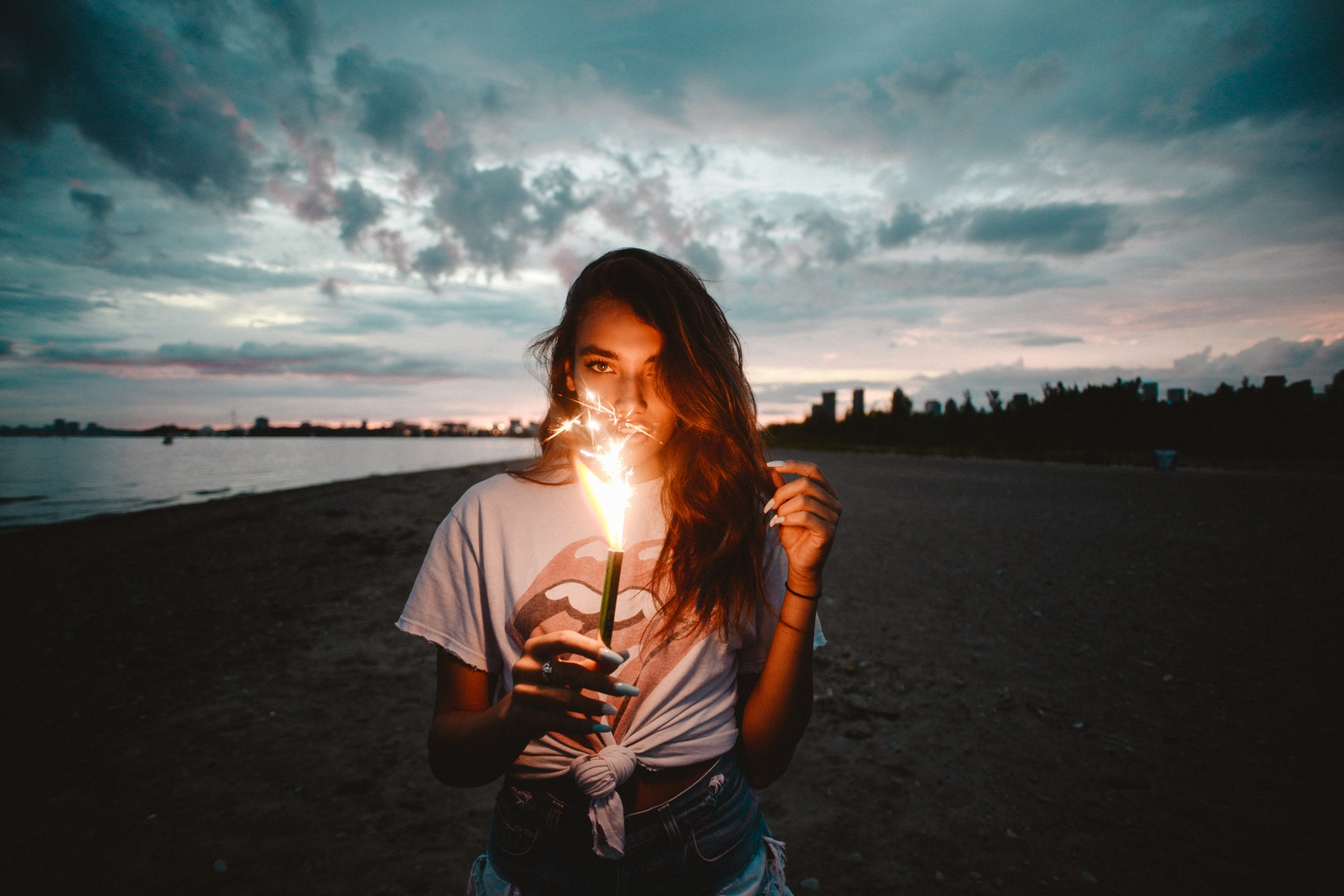 What Each Zodiac Sign Should Put More Effort Into In June 2019