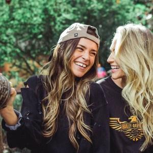 True Friendship Knows No Distance