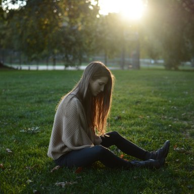 3 Things Christian Women Need To Know About Miscarriage