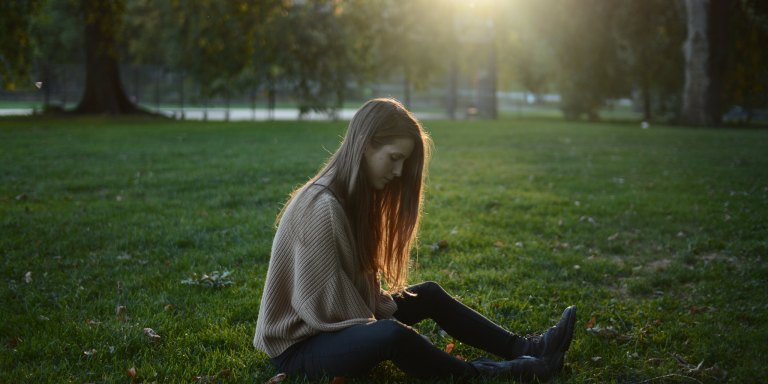 3 Things Christian Women Need To Know AboutMiscarriage