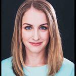 Corinne  Sullivan