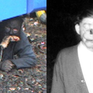 10 'Urban Legends' That Turned Out To Be True