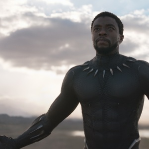 While Black Panther Is A Milestone For Black Cinema, I've Seen This Story Before