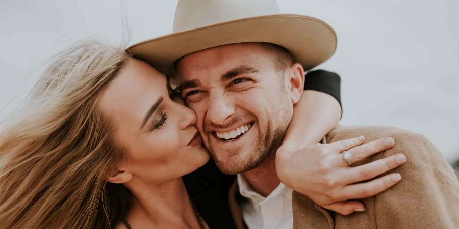 This Is How You'll Meet Your Soulmate Based On Your ZodiacSign