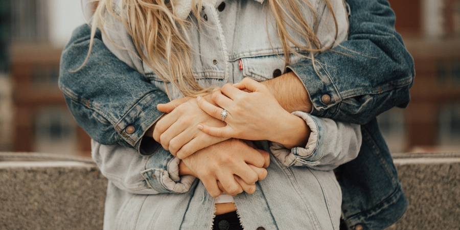 Why Relationships Are Hardest For People WhoOverthink