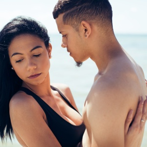 18 'Almost Couples' Confess Why They Finally Decided To Date After So Damn Long