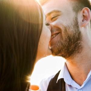 long distance love, happy couple, couple kisses, love, long distance relationship