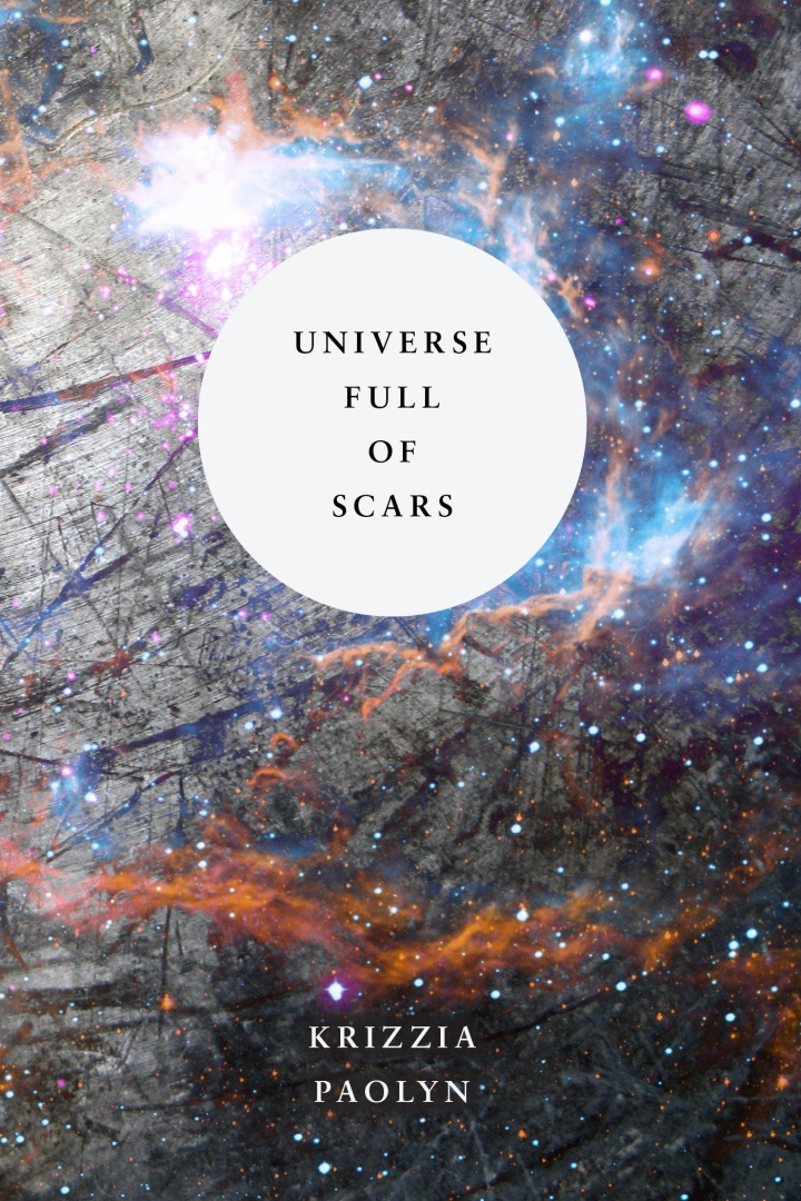 Universe Full ofScars