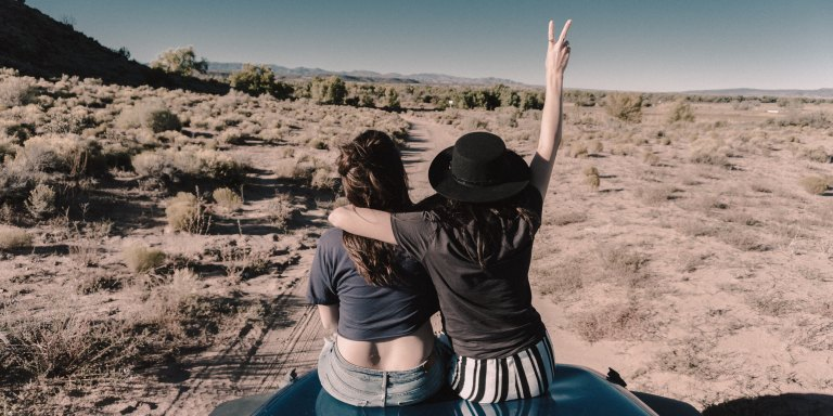 13 Signs You Are Living Your Best Life And Should Be Proud Even In Those Moments OfDoubt