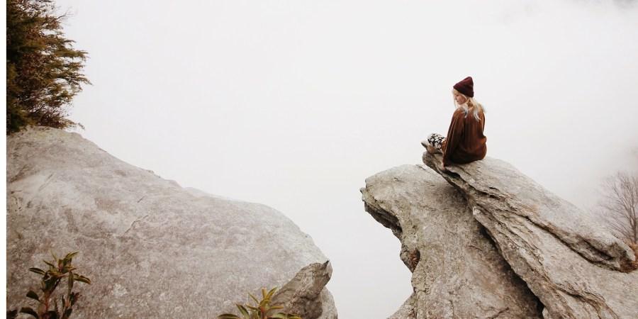 On Finding Balance