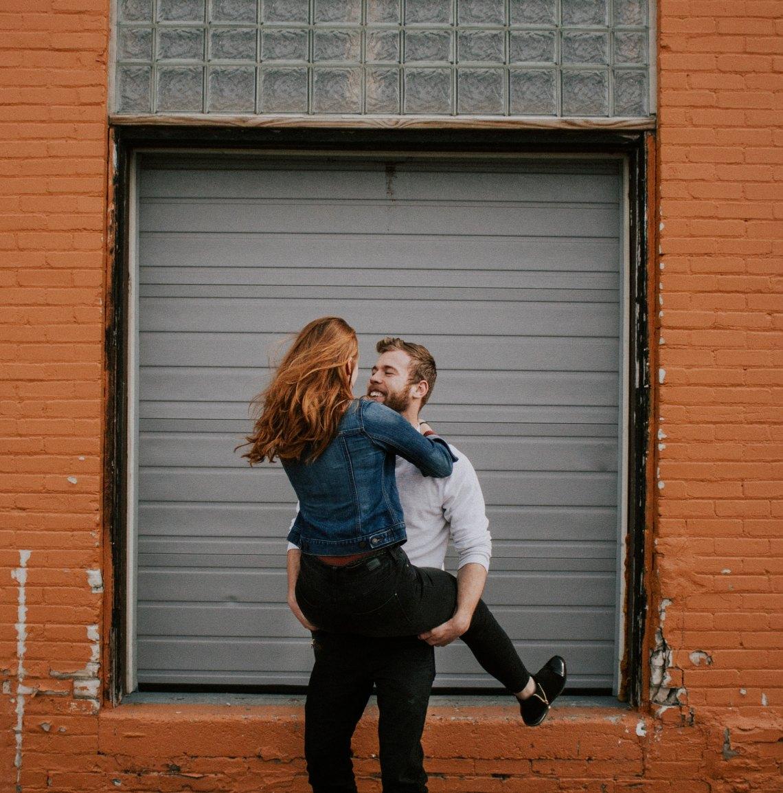 love, hugging couple, forever love