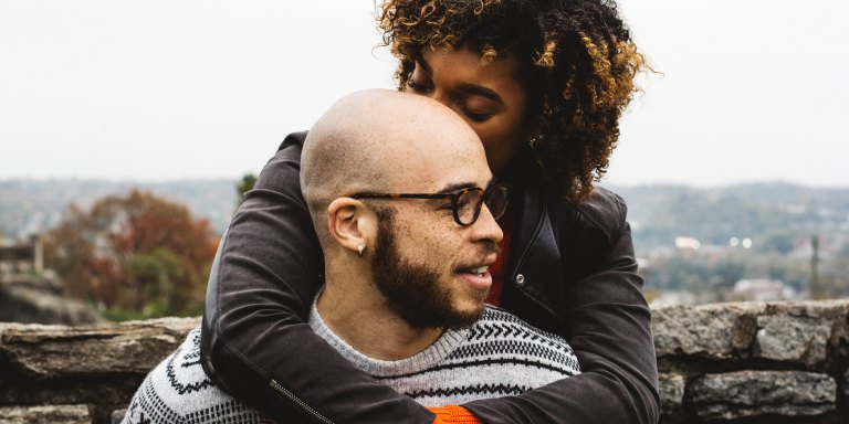 This Is The Definition Of Your Soulmate (In 5 Words), Based On YourZodiac