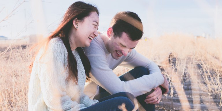 3 Steps To Clearing Out The Emotional Clutter In YourRelationship