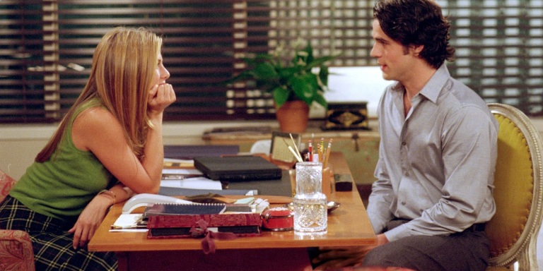 5 Terrible Mistakes I've Made While Dating That You Should DefnitelyAvoid